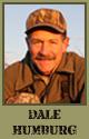 Dale Humburg